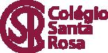 Colégio Santa Rosa