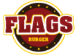Flags Burger